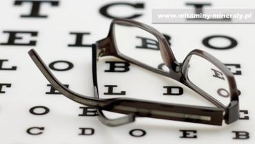 witaminaa-lepszy wzrok-naturalna witamina a-retinoidy-retinol-niedobór witaminy a-przedakowanie-leczenie witaminą-prowitamina  a-beta caroten-lepsza opalenizna