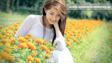 witamina e-witamina e  dawkowanie-witamina e cena-witamina e dla dzieci-witamina ena włosy