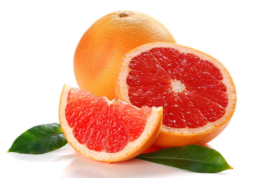 Grapefruit_Citrus paradisi_calivita_xantho plus_paraprotex_grejpfrut