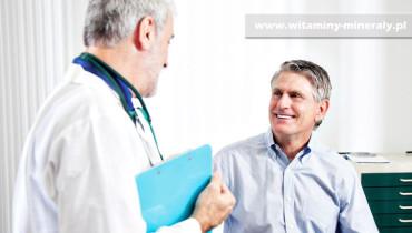 rak-prostaty-leczenie prostaty-problemy z prostatą-prostata objawy-prostata leczenie-prostata suplementy-prostata zioła