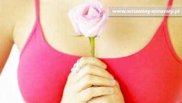 zdrowy-biust calivita-naturalne suplementy