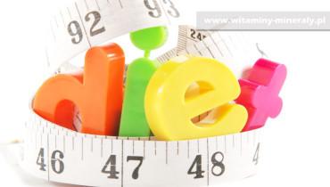 dieta-sposoby na odchudzanie-jak się odchudzać-dlaczego nie mogę schudnąliquid chlorophyll-d drops vitamin d-witamina d w płynie