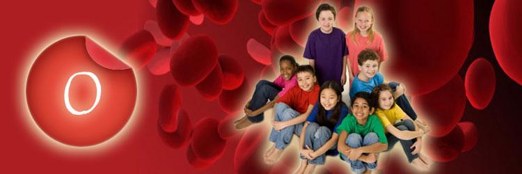 dieta a grupa krwi   dieta grupa krwi 0   dieta krwi 0rh-   grupa krwi   grupa krwi 0 rh minus   grupa krwi a   grupa krwi a dieta   grupa krwi a odżywianie   grupa krwi ab   grupa krwi b