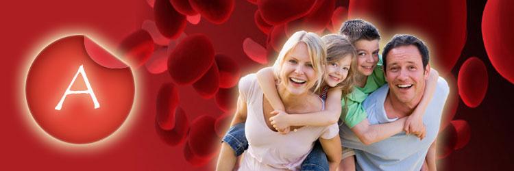 grupa krwi A, A rh-, Arh+ dieta a grupa krwi   dieta grupa krwi 0   dieta krwi 0rh-   grupa krwi   grupa krwi 0 rh minus   grupa krwi a   grupa krwi a dieta   grupa krwi a odżywianie   grupa krwi ab   grupa krwi b