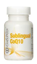 naturalny koenzym q10